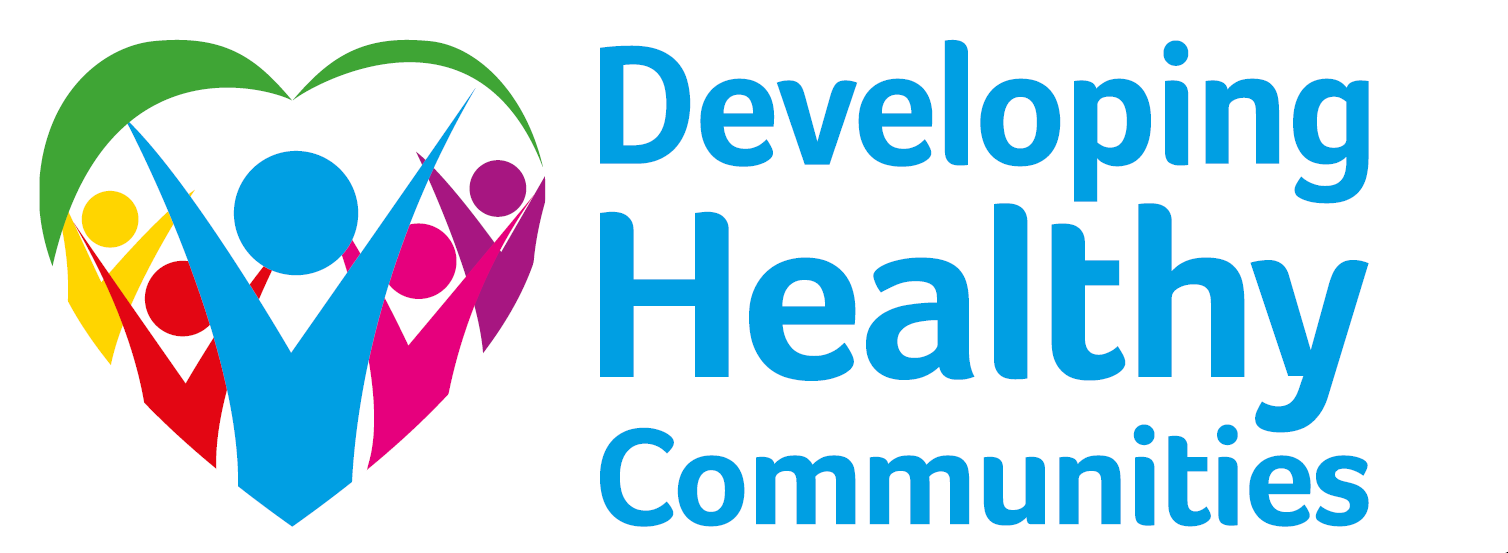 Developing Healthy Communities