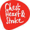 NI Chest Heart & Stroke